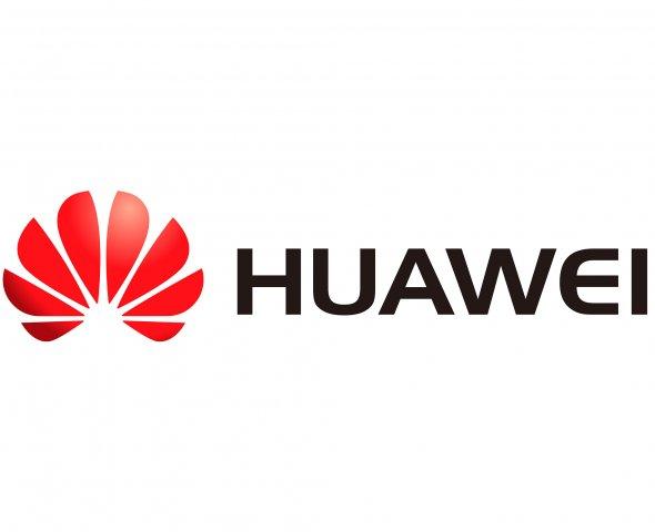 Huawei_logo_symbol