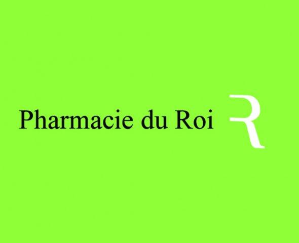 pharmacie_du_roi