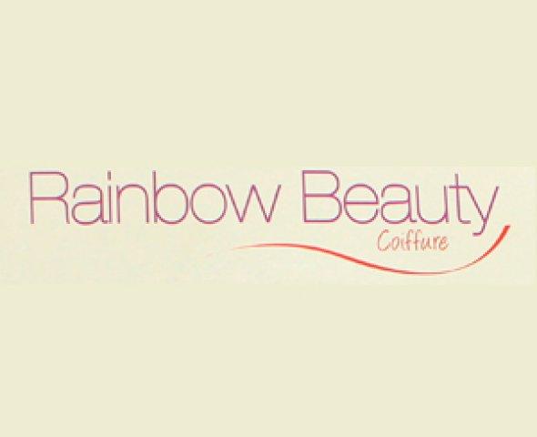 logo_raimbo