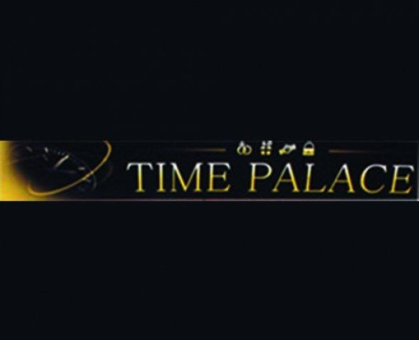 times palace