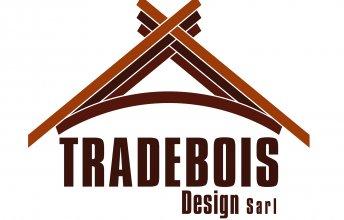 tradebois logo