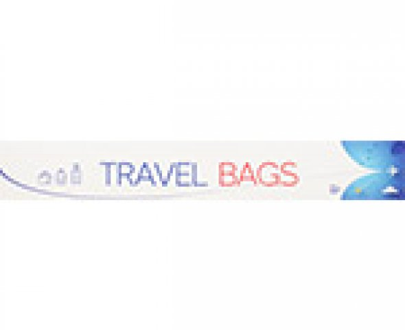 travel-bags