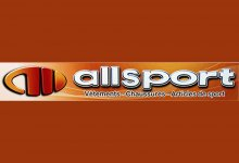 all-sport