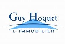 logo-guy-hoquet