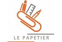 LOGO_PAPETIER