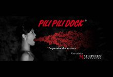 pilipildock